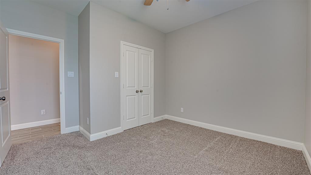 8206 Chesham  Drive, Rowlett, Texas 75088 - acquisto real estate best investor home specialist mike shepherd relocation expert