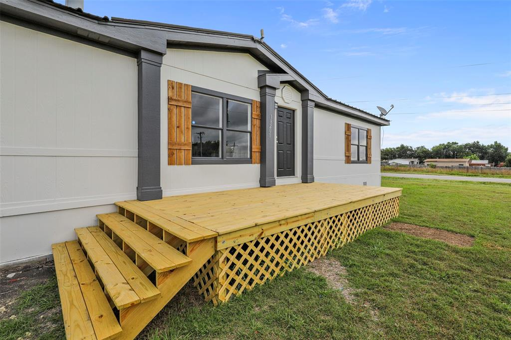18201 County Road 543  Nevada, Texas 75173 - Acquisto Real Estate best frisco realtor Amy Gasperini 1031 exchange expert