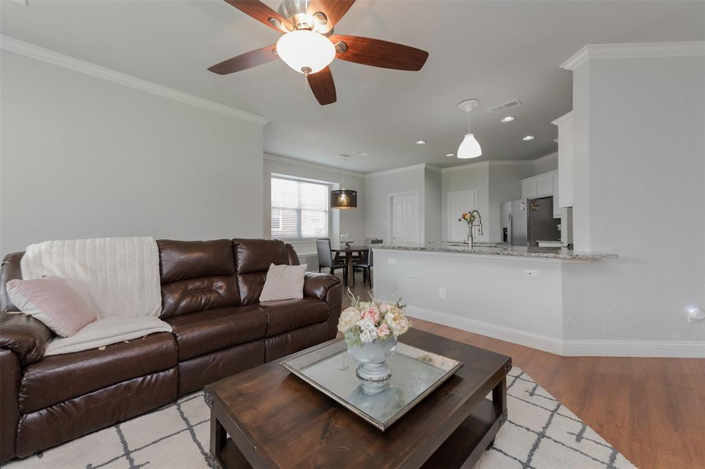 12740 Hannahsville  Lane, Fort Worth, Texas 76244 - acquisto real estate best listing listing agent in texas shana acquisto rich person realtor