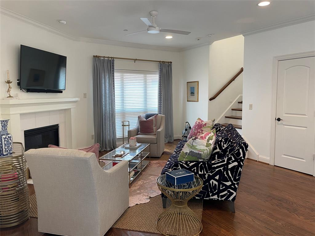 3421 Normandy  9, University Park, Texas 75205 - acquisto real estate best real estate company in frisco texas real estate showings
