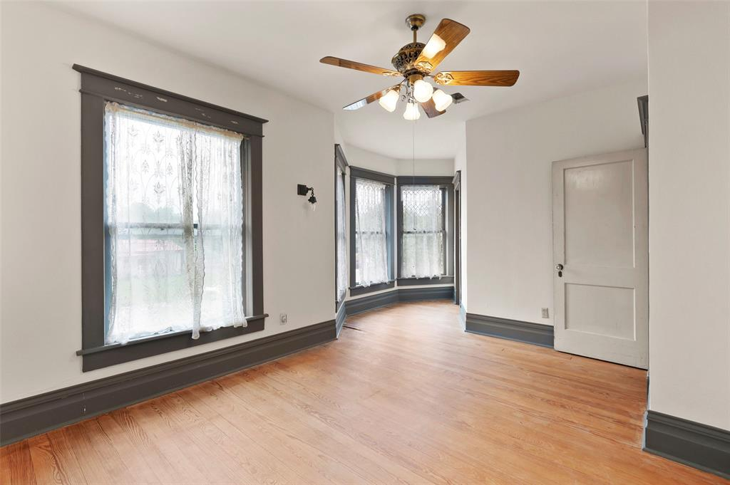 803 Nash  Street, Terrell, Texas 75160 - acquisto real estate best park cities realtor kim miller best staging agent