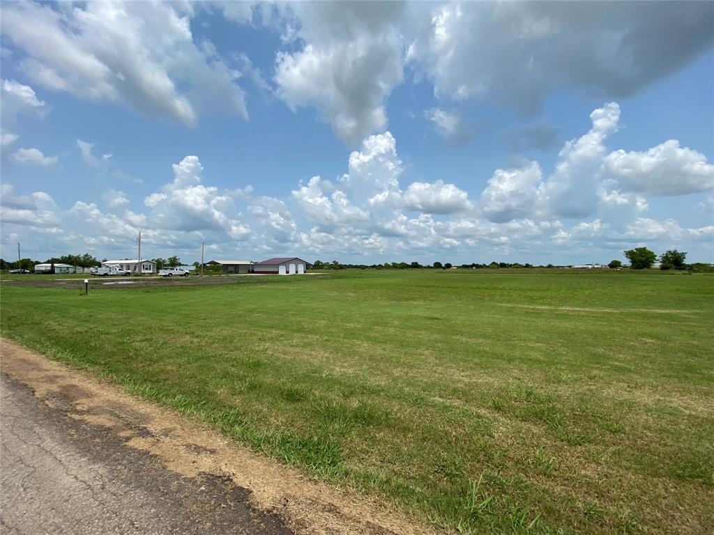 2130 County Road 2130  Greenville, Texas 75402 - acquisto real estaet best boutique real estate firm in texas for high net worth sellers