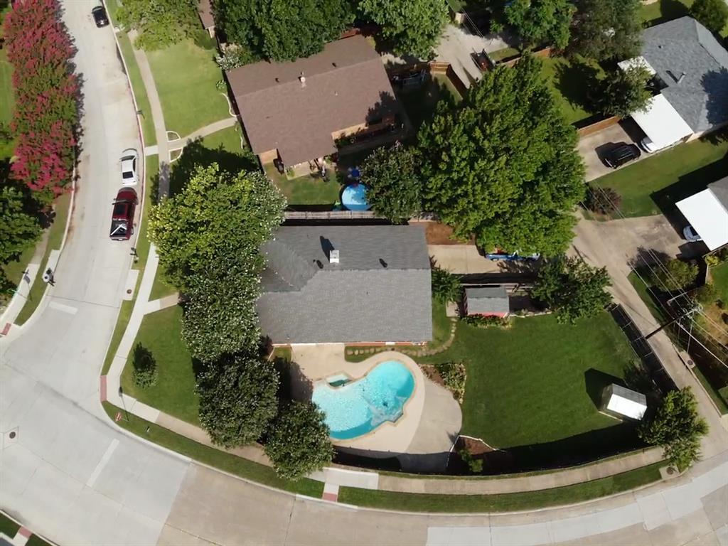 1301 Coffeyville  Trail, Plano, Texas 75023 - Acquisto Real Estate best frisco realtor Amy Gasperini 1031 exchange expert