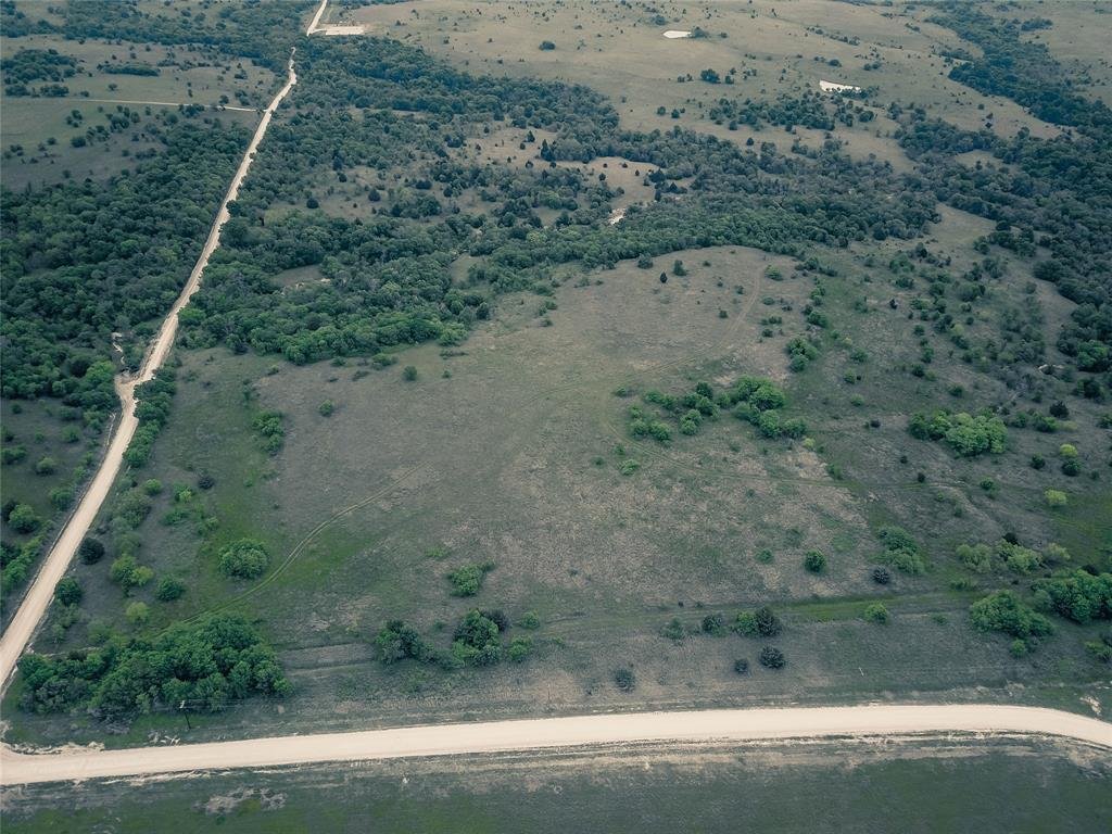 000 TBD County Rd 437  Gainesville, Texas 76240 - Acquisto Real Estate best frisco realtor Amy Gasperini 1031 exchange expert
