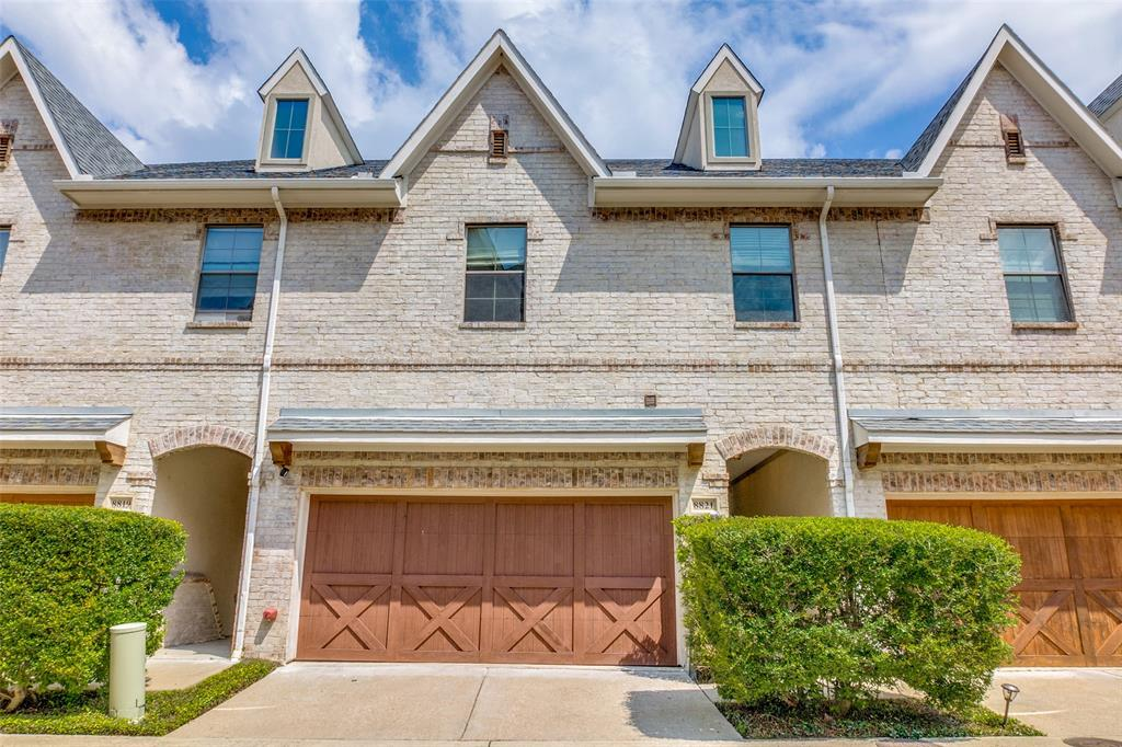 8821 Tudor  Place, Dallas, Texas 75228 - Acquisto Real Estate best plano realtor mike Shepherd home owners association expert