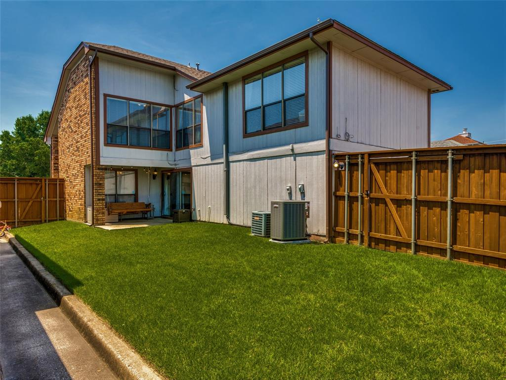 1607 San Francisco  Street, Carrollton, Texas 75007 - acquisto real estate best realtor dfw jody daley liberty high school realtor