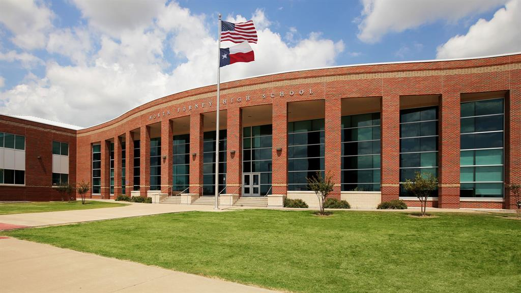 2306 Kirkstall  Way, Forney, Texas 75126 - acquisto real estate best prosper realtor susan cancemi windfarms realtor