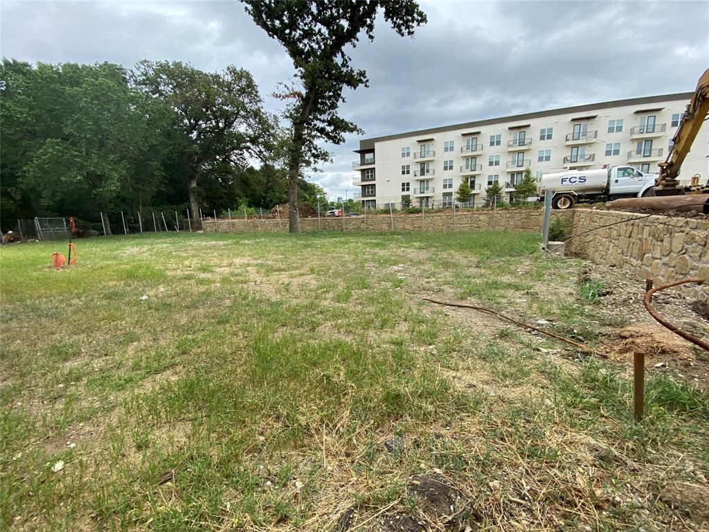 6907 Mohawk  Drive, Dallas, Texas 75235 - acquisto real estate best highland park realtor amy gasperini fast real estate service