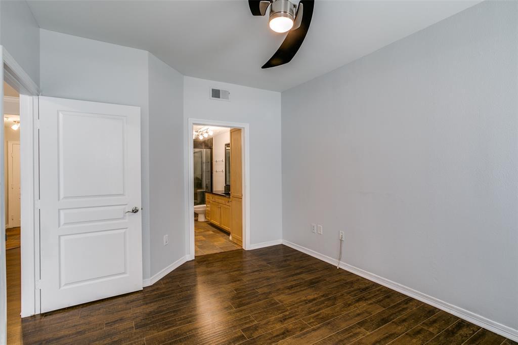 330 Las Colinas  Boulevard, Irving, Texas 75039 - acquisto real estate best realtor dallas texas linda miller agent for cultural buyers