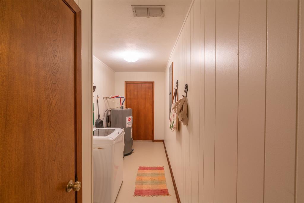 544 County Road 3202  Jacksonville, Texas 75766 - Acquisto Real Estate best frisco realtor Amy Gasperini 1031 exchange expert