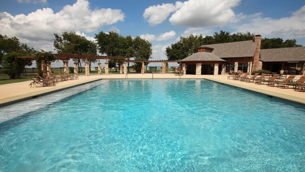 2306 Kirkstall  Way, Forney, Texas 75126 - acquisto real estate best real estate company to work for
