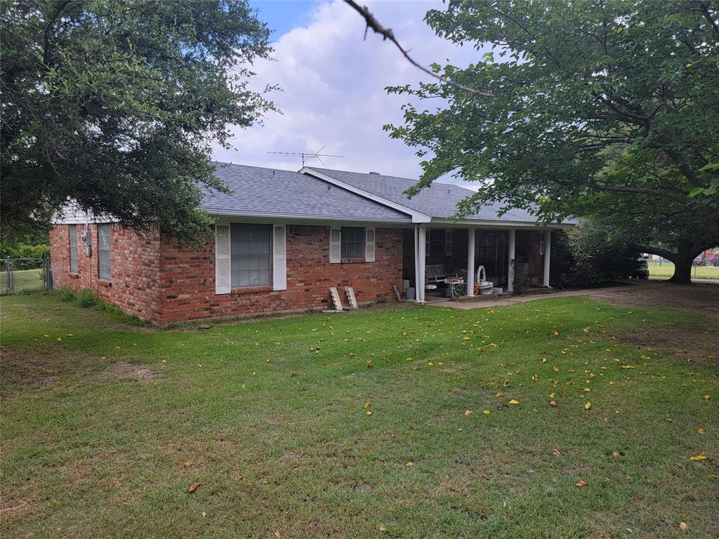 105 Cedar  Lane, Haslet, Texas 76052 - acquisto real estate best celina realtor logan lawrence best dressed realtor