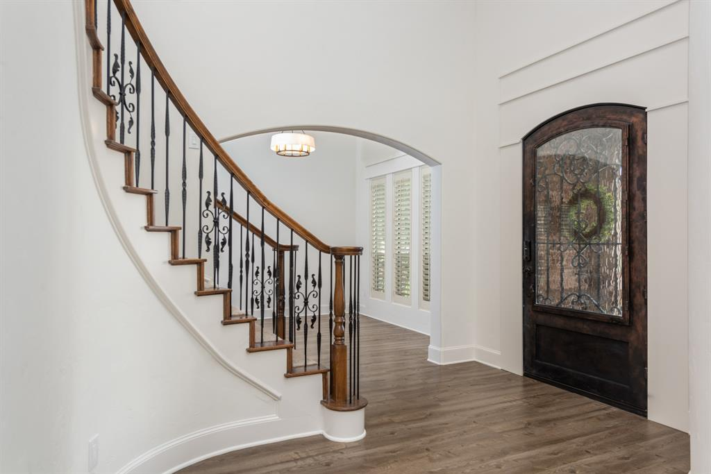 7709 Grace  Drive, North Richland Hills, Texas 76182 - acquisto real estate best flower mound realtor jody daley lake highalands agent of the year