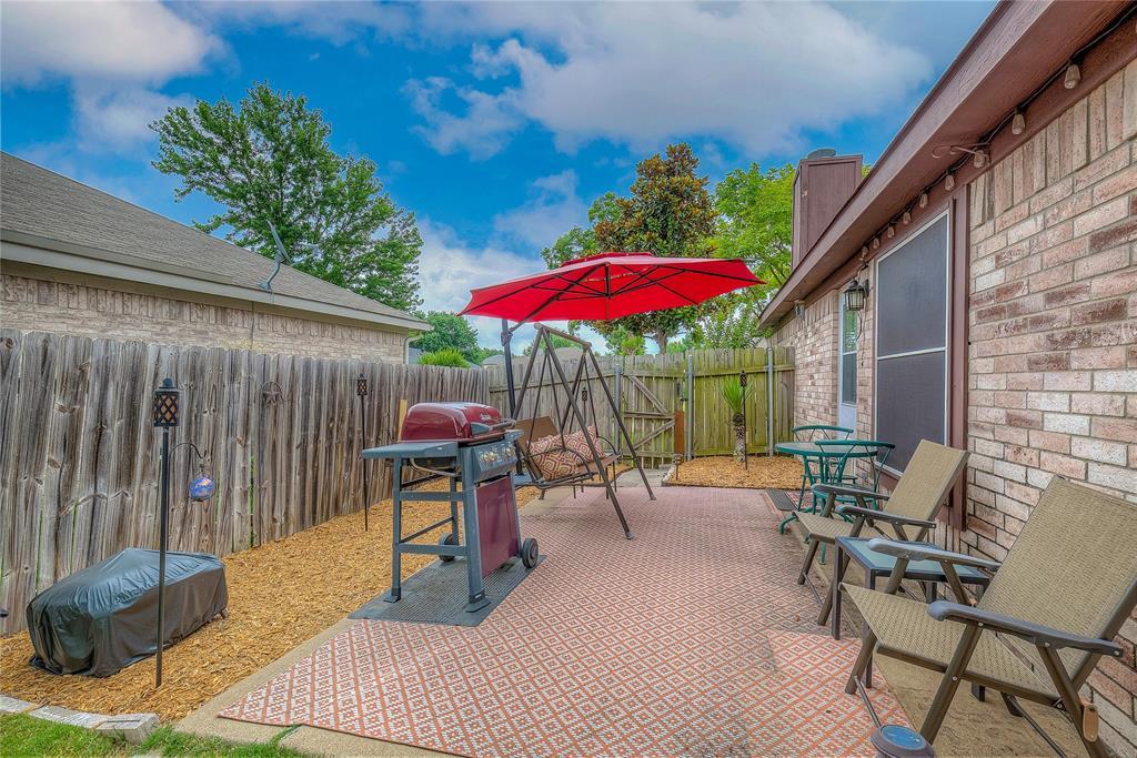 3005 Scenic Glen  Drive, Mansfield, Texas 76063 - acquisto real estate smartest realtor in america shana acquisto