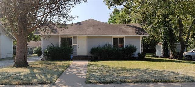 2508 Dalford  Street, Fort Worth, Texas 76111 - Acquisto Real Estate best frisco realtor Amy Gasperini 1031 exchange expert