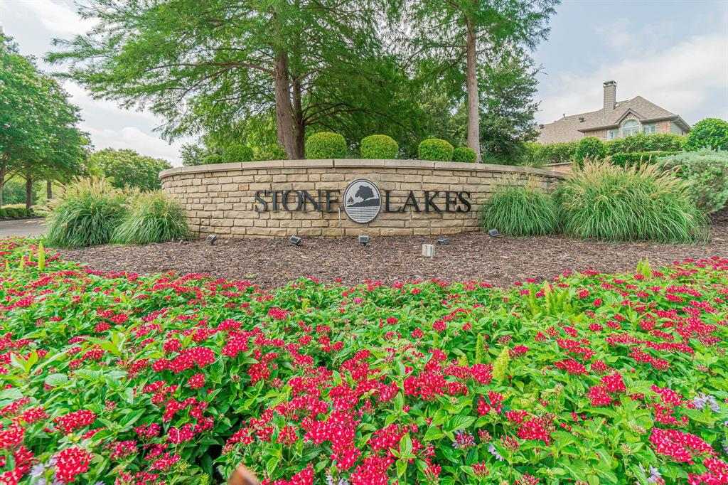 209 Manor  Place, Southlake, Texas 76092 - acquisto real estate best looking realtor in america shana acquisto