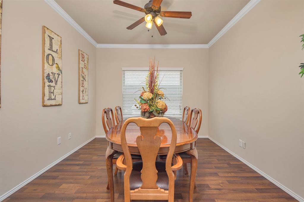 14620 Mainstay  Way, Fort Worth, Texas 76052 - acquisto real estate best real estate company to work for