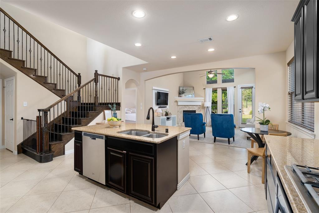 2508 Barranca  Way, McKinney, Texas 75069 - acquisto real estate best celina realtor logan lawrence best dressed realtor