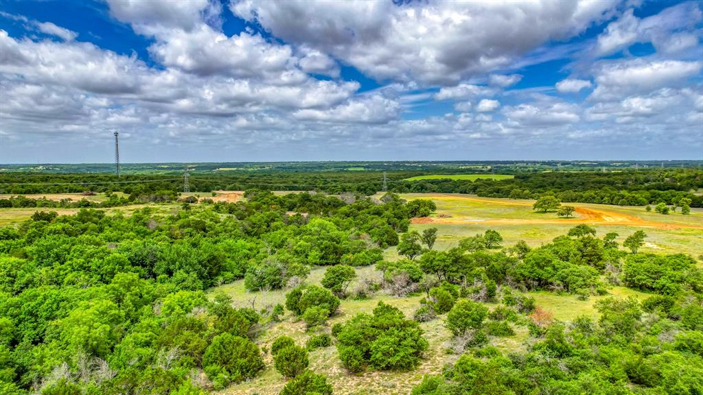 511 Old Agnes  Road, Weatherford, Texas 76088 - acquisto real estate best realtor dfw jody daley liberty high school realtor