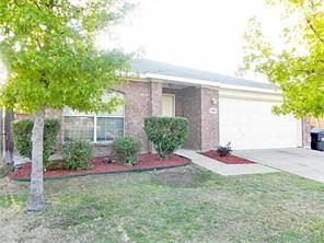 309 Port O Conner  Drive, Little Elm, Texas 75068 - Acquisto Real Estate best frisco realtor Amy Gasperini 1031 exchange expert
