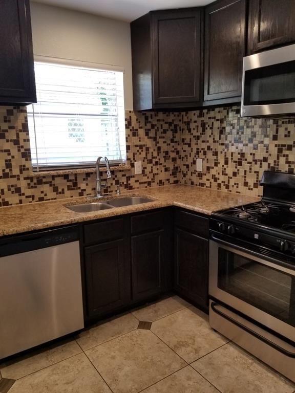 1034 Geronimo Arrow  Carrollton, Texas 75006 - acquisto real estate best prosper realtor susan cancemi windfarms realtor
