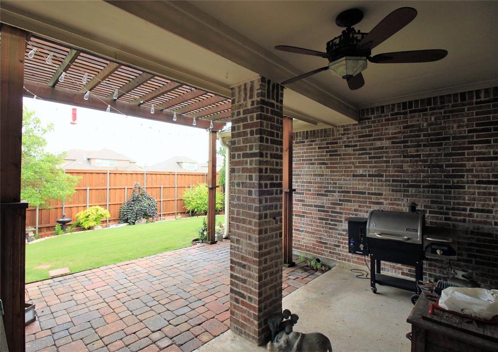 7109 New Bury  Court, Rowlett, Texas 75089 - acquisto real estate best plano real estate agent mike shepherd