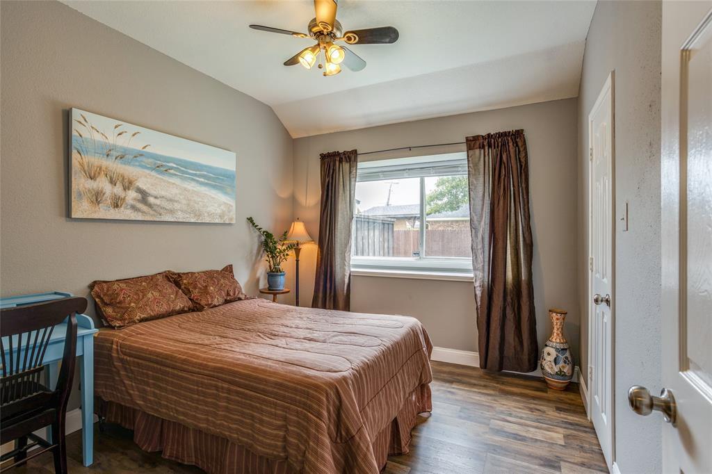 901 Hemingway  Court, Allen, Texas 75002 - acquisto real estate best frisco real estate agent amy gasperini panther creek realtor