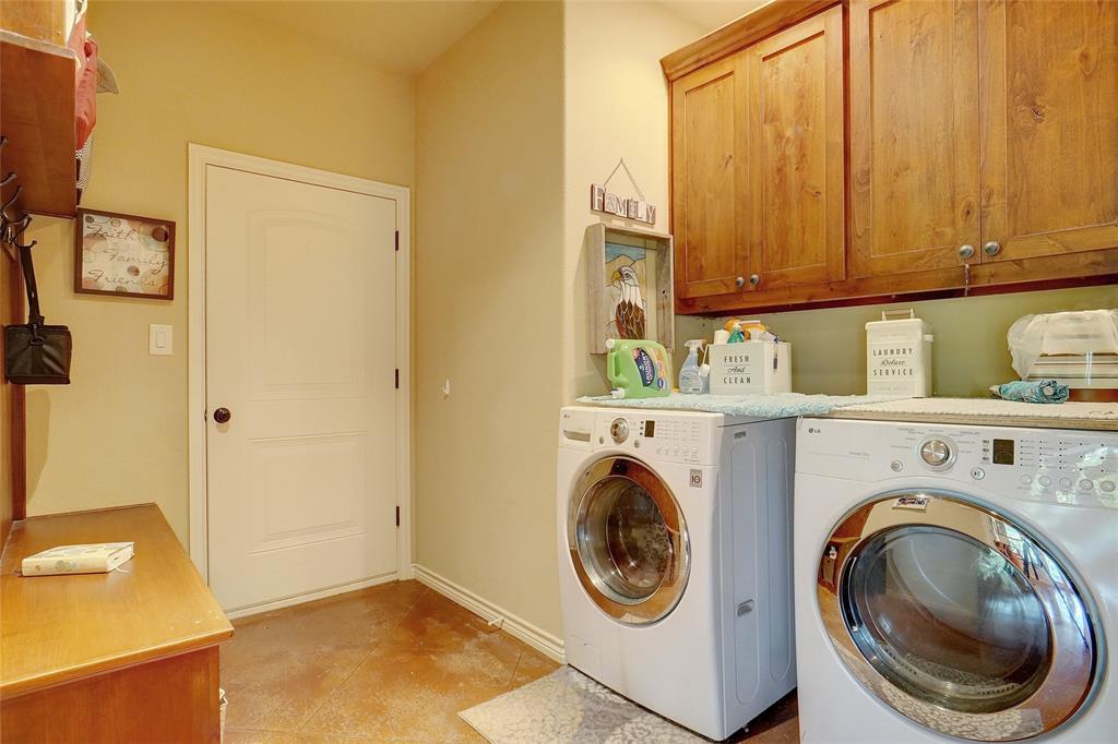 207 Goodson  Way, Denton, Texas 76207 - acquisto real estate best negotiating realtor linda miller declutter realtor