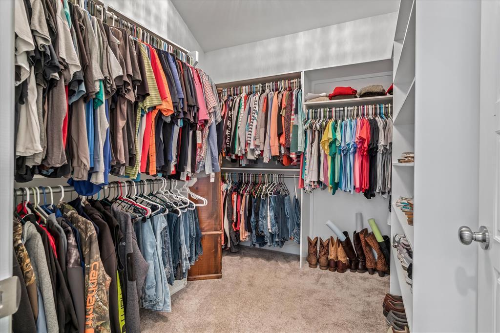 13908 County Road 4110  Lindale, Texas 75771 - acquisto real estate best negotiating realtor linda miller declutter realtor