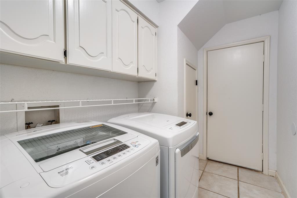 1503 Laguna Vista  Way, Grapevine, Texas 76051 - acquisto real estate best plano real estate agent mike shepherd