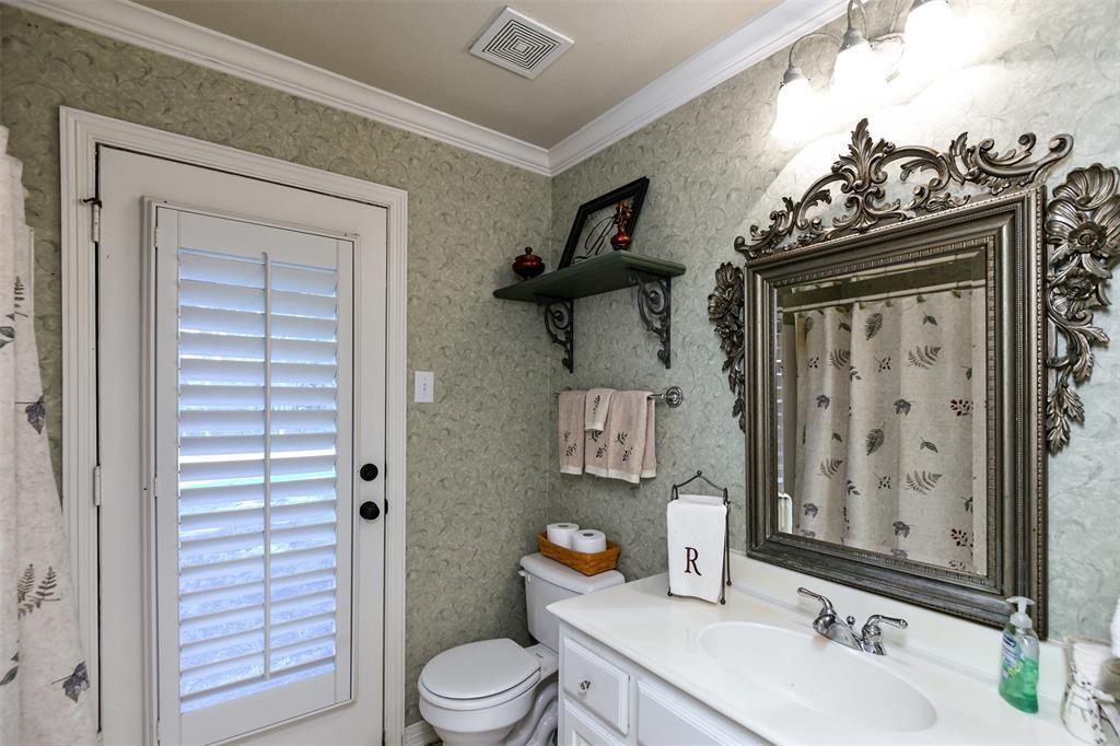 2434 SAVANNA  Circle, Midlothian, Texas 76065 - acquisto real estate best realtor foreclosure real estate mike shepeherd walnut grove realtor