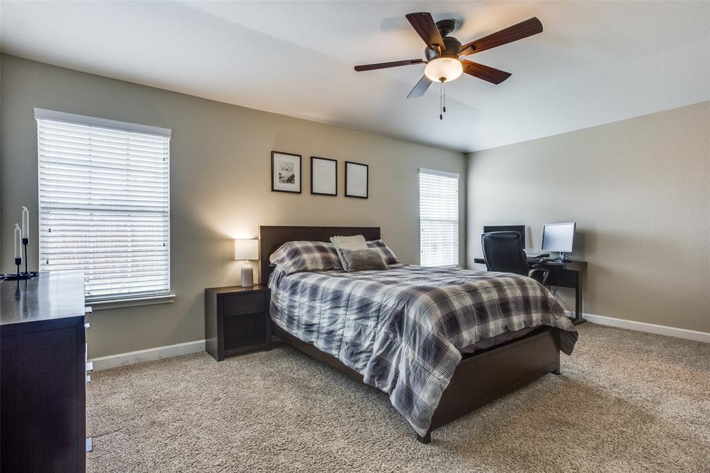 2716 Calmwater  Drive, Little Elm, Texas 75068 - acquisto real estate best listing agent in the nation shana acquisto estate realtor