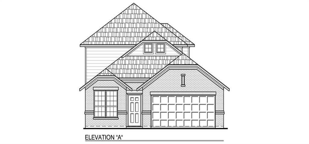504 Weston  Wylie, Texas 75098 - Acquisto Real Estate best frisco realtor Amy Gasperini 1031 exchange expert