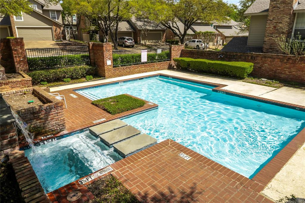 8600 Coppertowne  Lane, Dallas, Texas 75243 - acquisto real estate best frisco real estate broker in texas for high net worth buyers