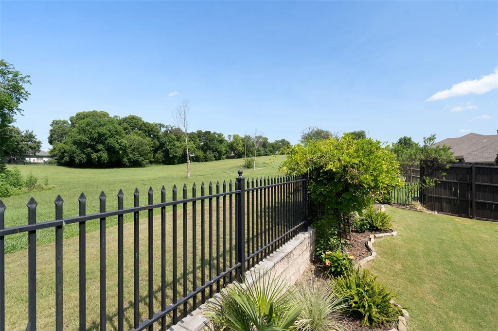 2508 Barranca  Way, McKinney, Texas 75069 - acquisto real estate best listing photos hannah ewing mckinney real estate expert