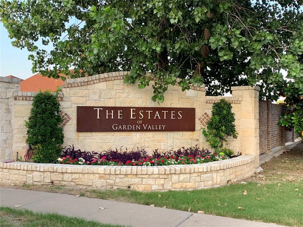 117 Water Garden  Waxahachie, Texas 75165 - Acquisto Real Estate best frisco realtor Amy Gasperini 1031 exchange expert