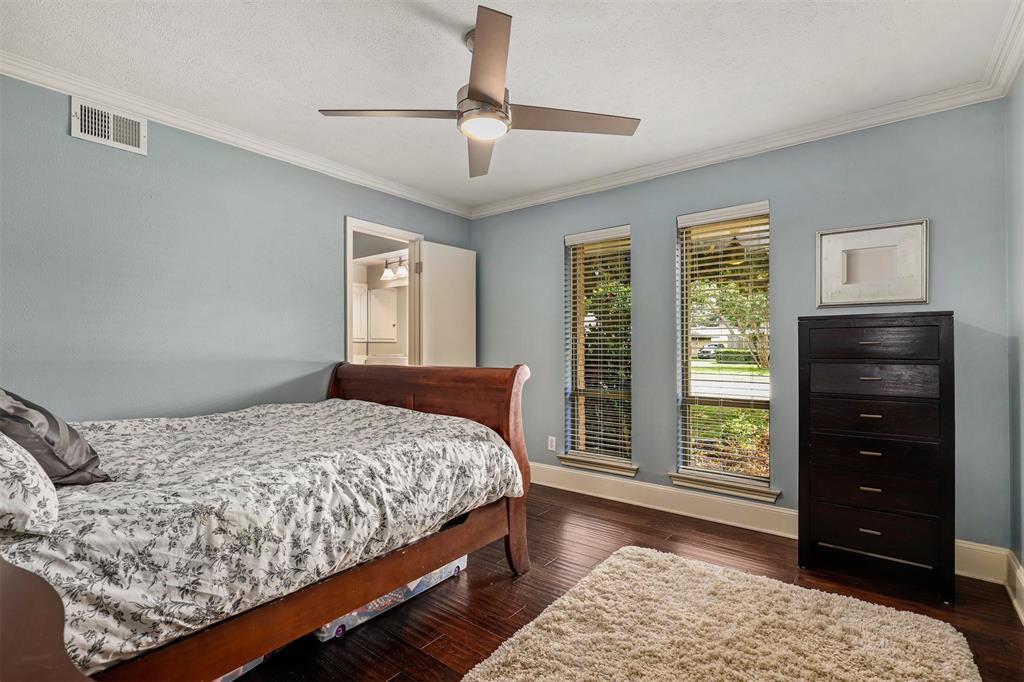 3207 Rotan  Lane, Dallas, Texas 75229 - acquisto real estate best realtor westlake susan cancemi kind realtor of the year