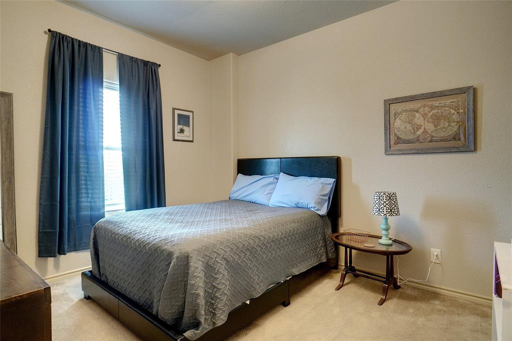 1841 Capulin  Road, Fort Worth, Texas 76131 - acquisto real estate best listing listing agent in texas shana acquisto rich person realtor
