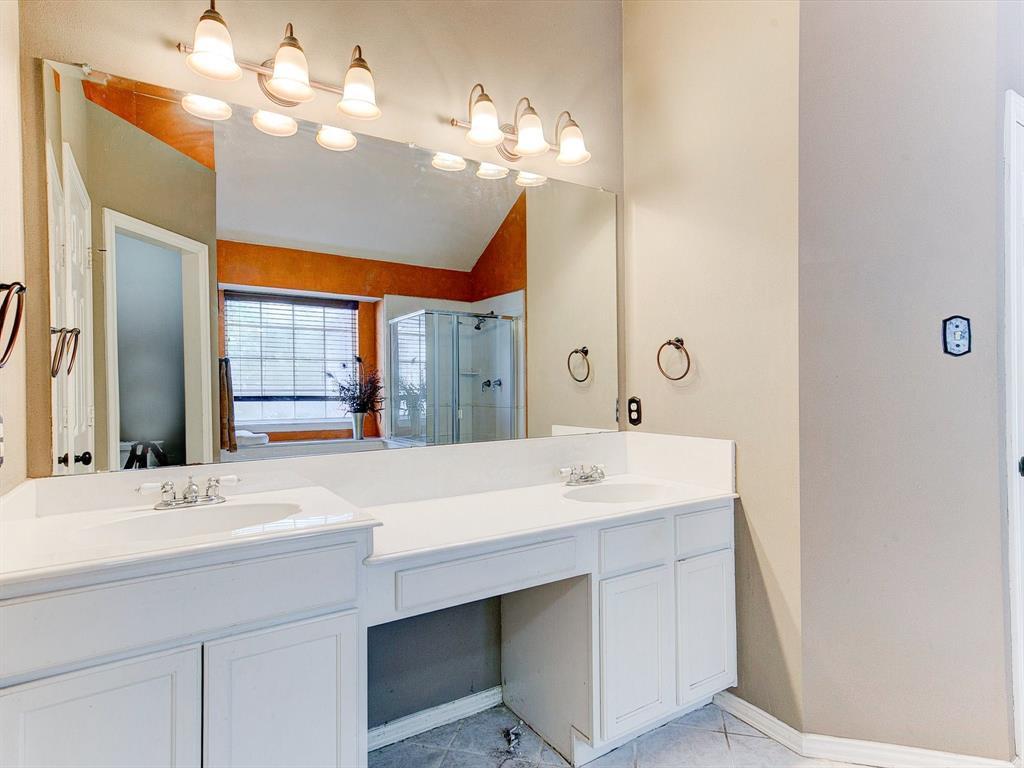 2830 Oakdale  Drive, Burleson, Texas 76028 - acquisto real estate nicest realtor in america shana acquisto
