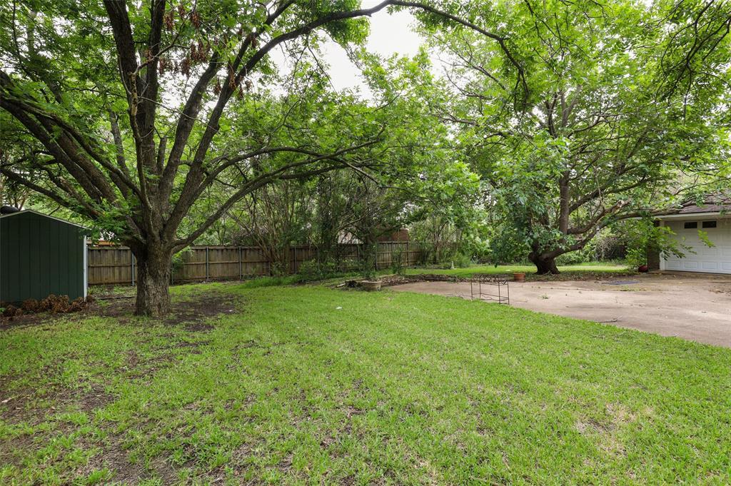 5 Ellis  Circle, Allen, Texas 75002 - acquisto real estate best realtor foreclosure real estate mike shepeherd walnut grove realtor