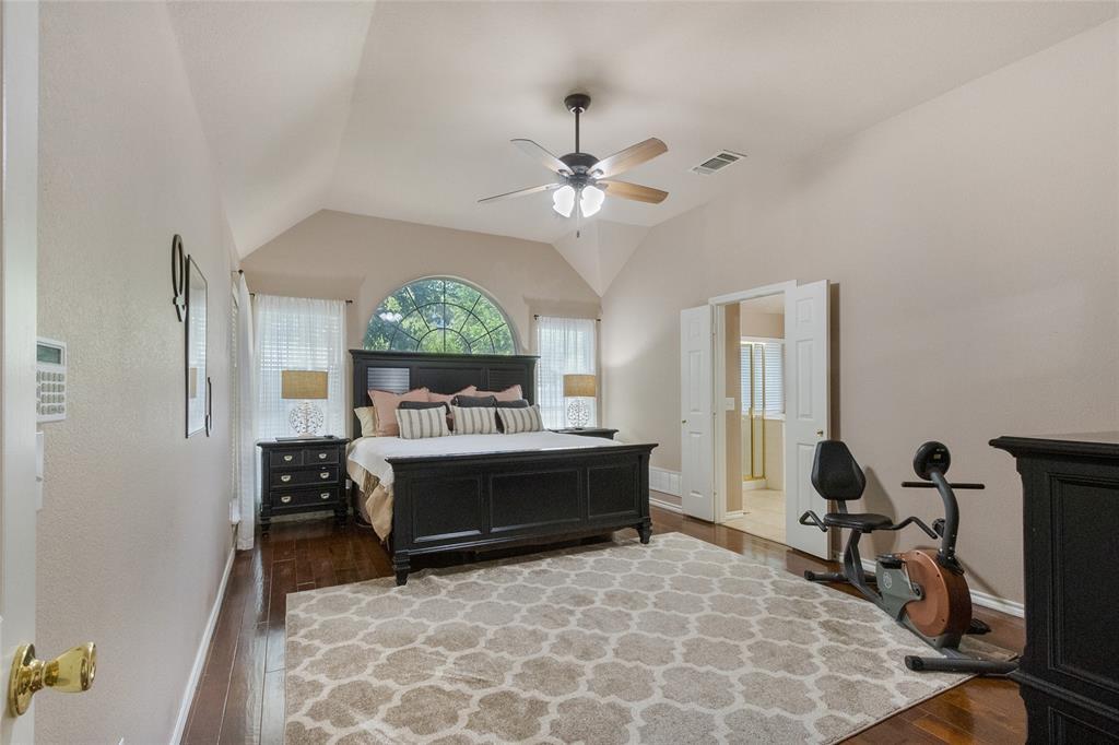 8712 Falcon Crest  Drive, McKinney, Texas 75072 - acquisto real estate best listing agent in the nation shana acquisto estate realtor