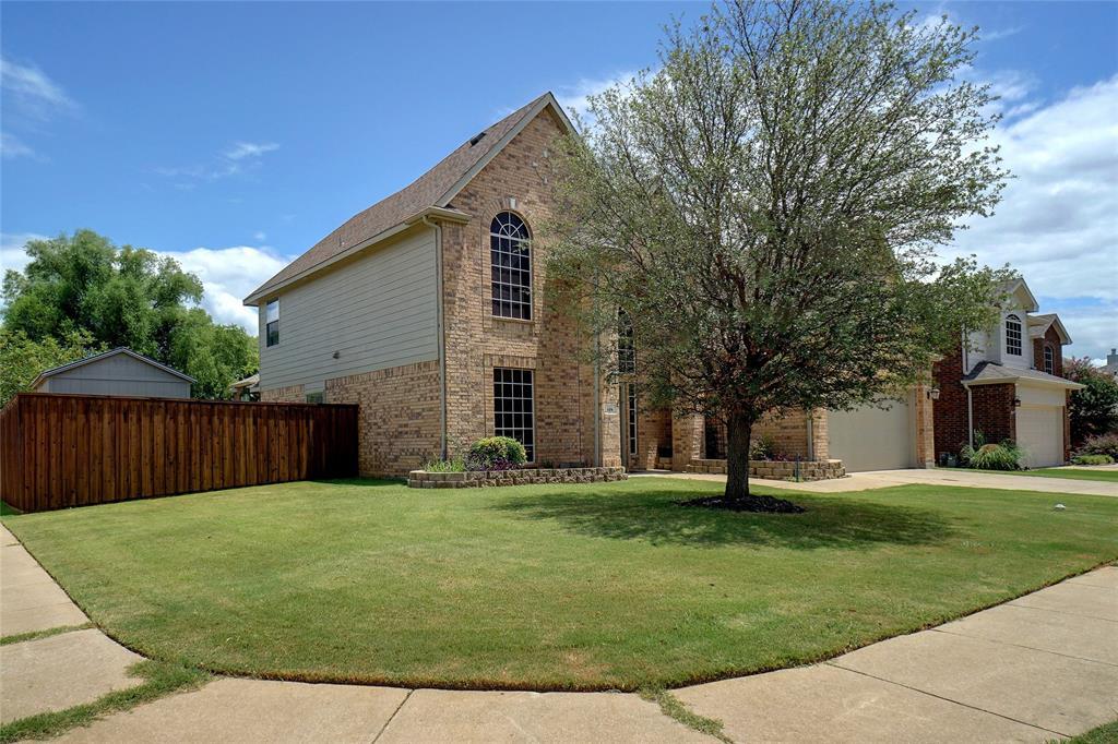 118 Deerpath  Road, Hickory Creek, Texas 75065 - Acquisto Real Estate best mckinney realtor hannah ewing stonebridge ranch expert