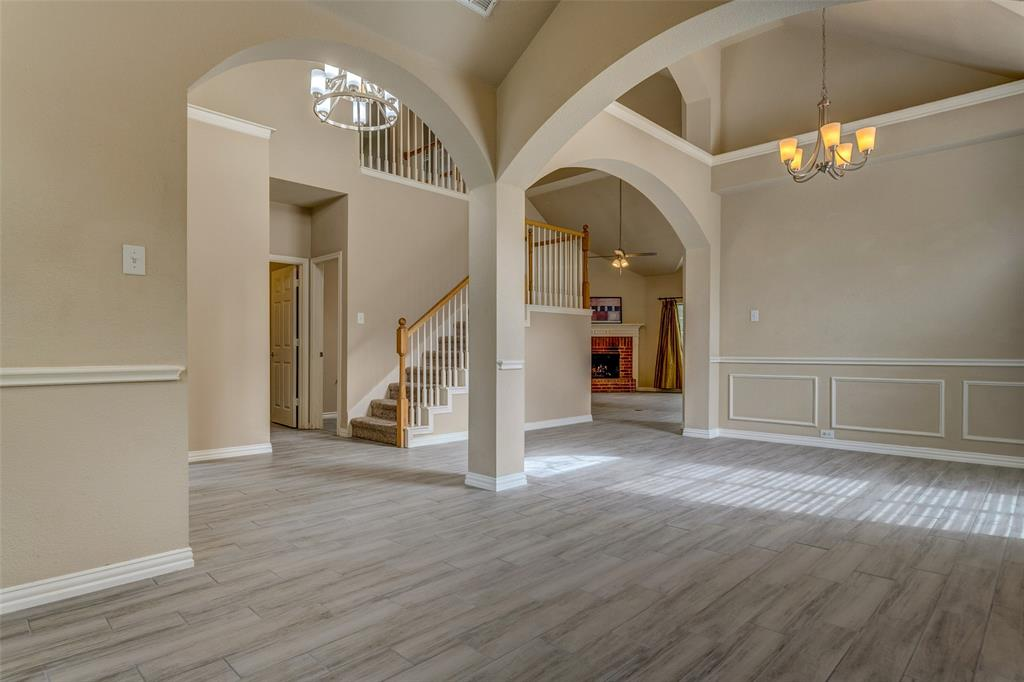 420 Misty  Lane, Lewisville, Texas 75067 - acquisto real estate best listing listing agent in texas shana acquisto rich person realtor