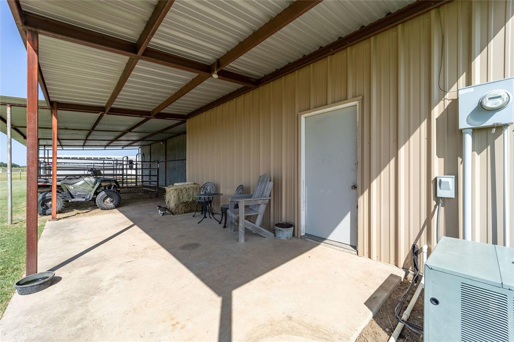 1075 County Road 422  Stephenville, Texas 76401 - Acquisto Real Estate best frisco realtor Amy Gasperini 1031 exchange expert
