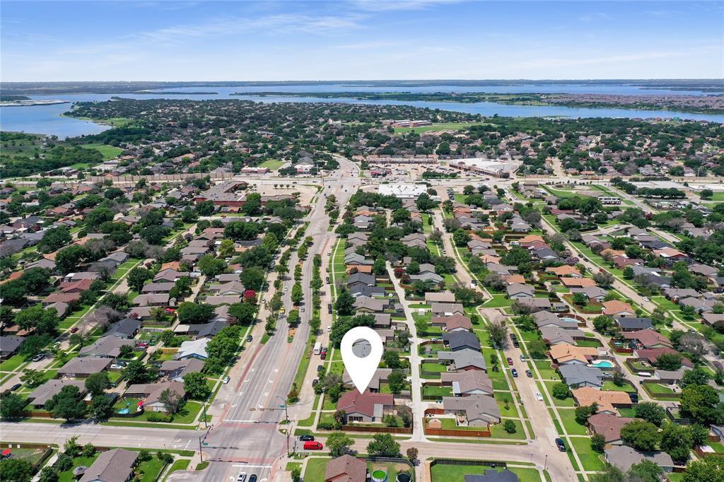 4932 Colony  Boulevard, The Colony, Texas 75056 - acquisto real estate mvp award real estate logan lawrence