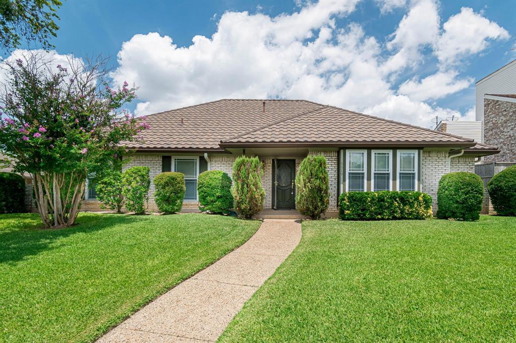 6619 Southpoint  Drive, Dallas, Texas 75248 - Acquisto Real Estate best frisco realtor Amy Gasperini 1031 exchange expert
