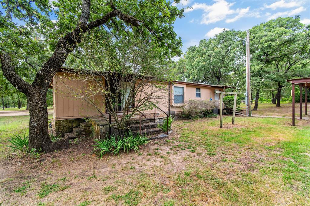 7400 Paluxy  Highway, Tolar, Texas 76476 - acquisto real estate best relocation company in america katy mcgillen
