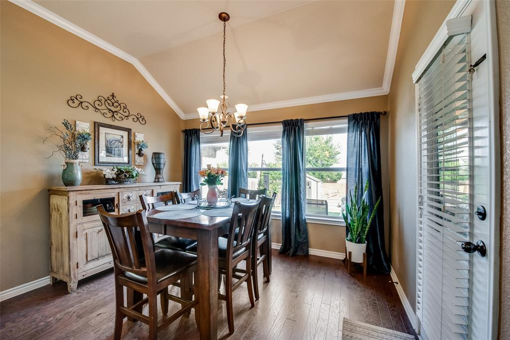 5709 Eagle Mountain  Drive, Denton, Texas 76226 - acquisto real estate best celina realtor logan lawrence best dressed realtor