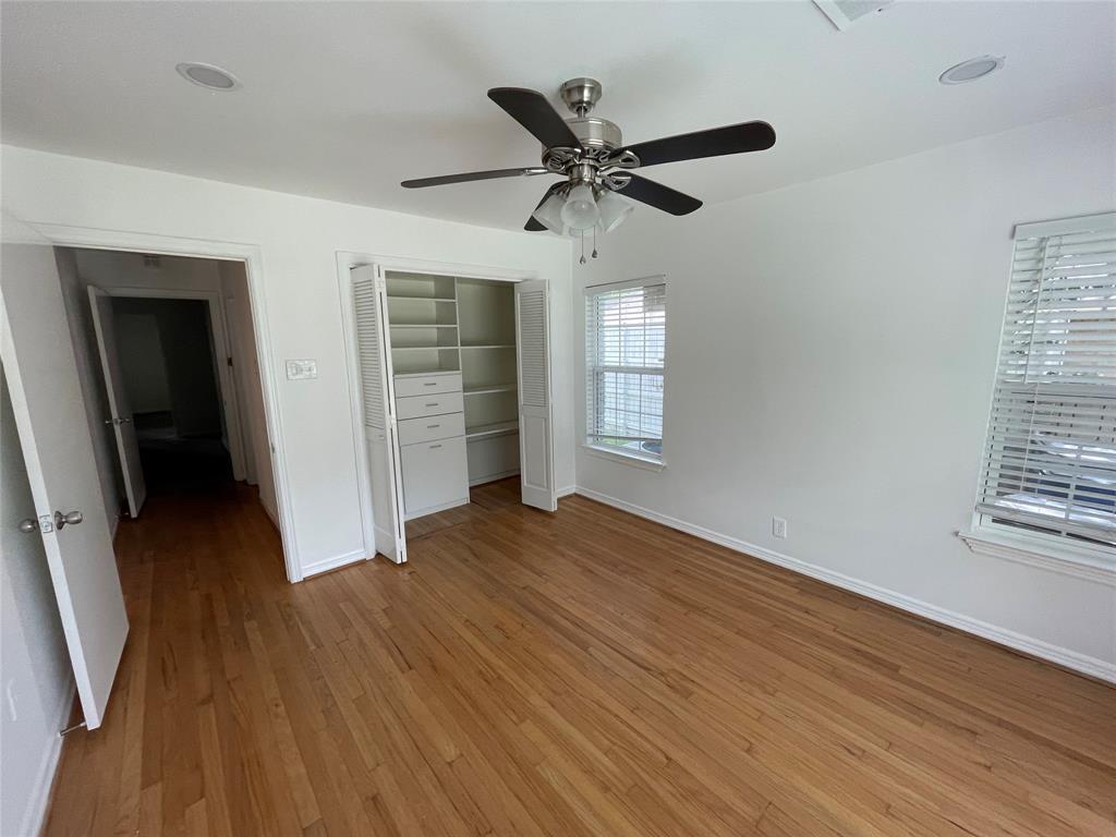 6423 Vanderbilt  Avenue, Dallas, Texas 75214 - acquisto real estate best real estate company in frisco texas real estate showings