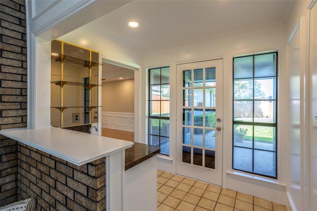 2805 Harpers Ferry  Lane, Garland, Texas 75043 - acquisto real estate best real estate company in frisco texas real estate showings